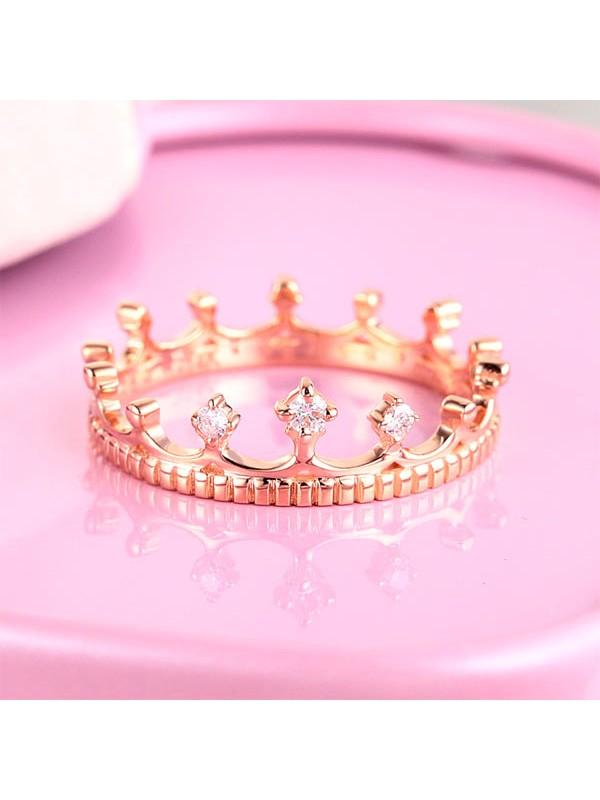4 5 Ct Diamond Engagement Ring